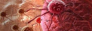 uyku-apnesi-kanser-iliskisi