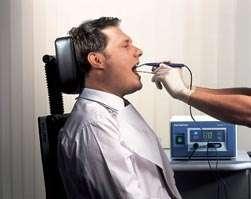 radyofrekans-yontemi-nerelere-uygulanabilir