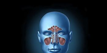 Burun Hastalıkları ve Ameliyatları