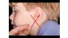 Kulak,kulak kiri,kulak çubuğu,kulak temizleme,kulak temizlemenin zararları,kulakta kir,kulak pamuğu,kulak kiri yararları,op.dr.ali ahmet şirin,ali ahmet şirin,dr ahmet şirin,kulak temizlemek,kulak tıkanıklığı,kulak zarı,işitme kaybi,kir,ser