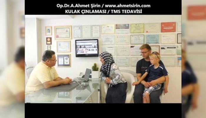 kulak çınlamasının tedavisi,kulak çınlaması,kulak çınlamasında yeni tedavi,tms tedavisi,kulak çınlamasında tms tedavisi,kulakta uğultu,kulakata uğultu tedavisi,tinnitus tedavisi,tinitus tedavisi,tinnitus,tinitus,kulak,Transcranial Magnetic