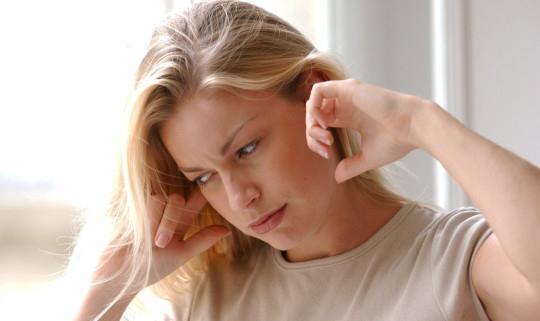 Kulak Çınlamasının Yeni Tedavi Çözümleri