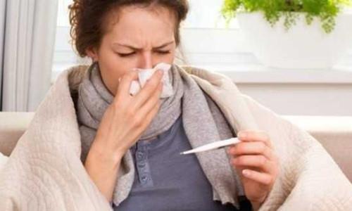 Soğuk Algınlığı ve Grip Videoları