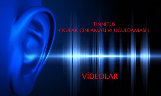 tinnitus-kulak-cinlamasi-ugultusu-videolari